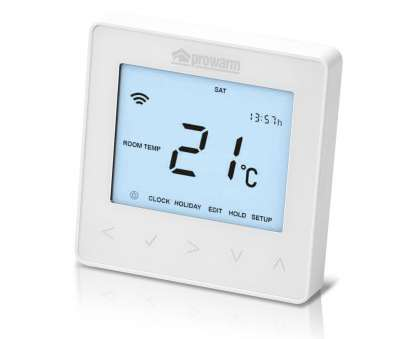 prowarm thermostat wiring diagram ProWarm™ ProTouch™ IQ, Arctic White, Electric Thermostats, Thermostats & Controls Prowarm Thermostat Wiring Diagram Best ProWarm™ ProTouch™ IQ, Arctic White, Electric Thermostats, Thermostats & Controls Photos