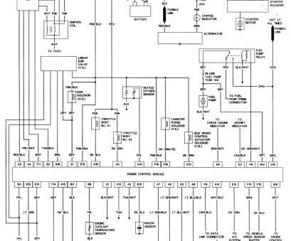 pt cruiser starter wiring diagram 92, radio wiring data wiring diagrams u2022 rh progcode co 2002 Envoy Wiring Diagram Envoy Turn Signal Wiring Diagram Pt Cruiser Starter Wiring Diagram Most 92, Radio Wiring Data Wiring Diagrams U2022 Rh Progcode Co 2002 Envoy Wiring Diagram Envoy Turn Signal Wiring Diagram Pictures