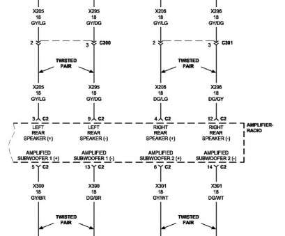 Pt Cruiser Starter Wiring Diagram Creative 2006 Pt Cruiser ... on