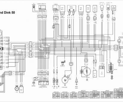 pt cruiser starter wiring diagram Pt Cruiser Wiring Diagram, Kymco Agility 50 Wiring Diagram Of Pt Cruiser Wiring Diagram Best Pt Cruiser Starter Wiring Diagram Cleaver Pt Cruiser Wiring Diagram, Kymco Agility 50 Wiring Diagram Of Pt Cruiser Wiring Diagram Best Ideas