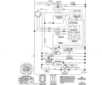 Pto Clutch Wiring Diagram - Wiring Diagrams Schema