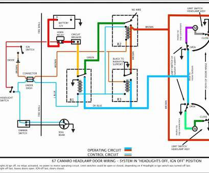 pto switch wiring diagram John Deere, Wiring Diagram Awesome Nice, Switch Wiring Diagram Image Collection Electrical System Pto Switch Wiring Diagram Cleaver John Deere, Wiring Diagram Awesome Nice, Switch Wiring Diagram Image Collection Electrical System Pictures