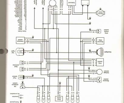 pto switch wiring diagram Wiring Diagram, Kohler Engine Refrence Electric, Clutch Wiring Diagram HTML, Kohler 16 Hp Pto Switch Wiring Diagram Top Wiring Diagram, Kohler Engine Refrence Electric, Clutch Wiring Diagram HTML, Kohler 16 Hp Solutions