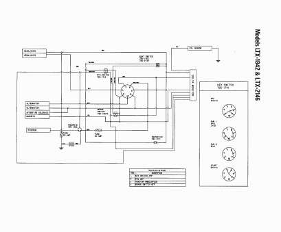 18 Practical Pto Switch Wiring Diagram Collections - Tone Tastic
