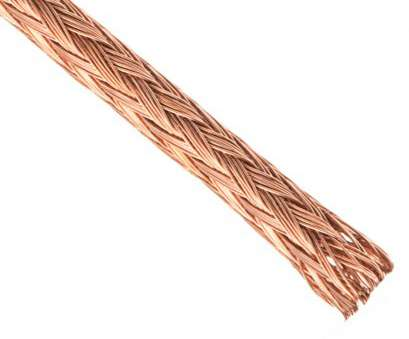 purity of copper electrical wire Bare Copper Braided Sleeving, 100% Pure Purity Of Copper Electrical Wire Cleaver Bare Copper Braided Sleeving, 100% Pure Galleries