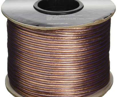 purity of copper electrical wire Monoprice Choice Series 14AWG Oxygen-Free Pure Bare Copper Speaker Wire (300,, 2792-MONOPRICE, Focus Camera Purity Of Copper Electrical Wire Practical Monoprice Choice Series 14AWG Oxygen-Free Pure Bare Copper Speaker Wire (300,, 2792-MONOPRICE, Focus Camera Galleries