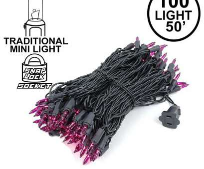 purple icicle lights black wire Picture of Black Wire Purple Christmas Mini Lights, Light 50 Feet Long Purple Icicle Lights Black Wire Cleaver Picture Of Black Wire Purple Christmas Mini Lights, Light 50 Feet Long Collections