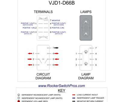 push button toggle switch wiring best 9, toggle switch wiring diagram,  on, marine