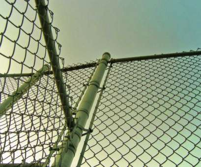 pvc coated fence wire netting green 25mm15mm 50x50mm, Coated Chain Link Fence Wire Mesh Fence with regard to dimensions 1045 X Pvc Coated Fence Wire Netting Green Popular 25Mm15Mm 50X50Mm, Coated Chain Link Fence Wire Mesh Fence With Regard To Dimensions 1045 X Images
