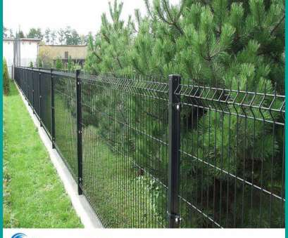 pvc coated fence wire netting green China Boundary Wall 3D Folded, Coated Welded Wire Mesh Fence, China Fence, Wire Mesh Fence Pvc Coated Fence Wire Netting Green Simple China Boundary Wall 3D Folded, Coated Welded Wire Mesh Fence, China Fence, Wire Mesh Fence Solutions