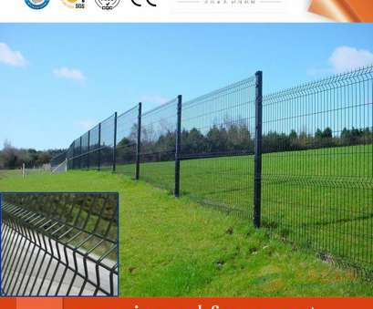 pvc coated fence wire netting green China, Coated Triangle Bending Welded Wire Mesh Fence, China Triangle Fence, Triangle Bending Fence Pvc Coated Fence Wire Netting Green Popular China, Coated Triangle Bending Welded Wire Mesh Fence, China Triangle Fence, Triangle Bending Fence Galleries