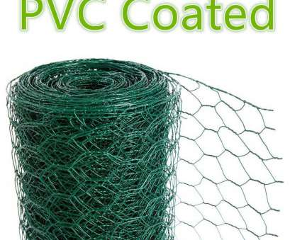 pvc coated fence wire netting green Details about CrazyGadget® Chicken Wire Mesh Animal Fence Green, Coated, (0.6m x 25m) Pvc Coated Fence Wire Netting Green Fantastic Details About CrazyGadget® Chicken Wire Mesh Animal Fence Green, Coated, (0.6M X 25M) Pictures