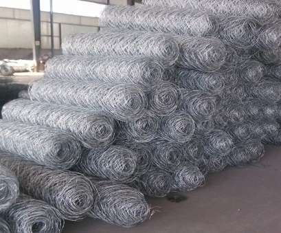 pvc coated gabion wire mesh China Galvanized Gabion Basket /PVC Coated Gabion Basket Photos Pvc Coated Gabion Wire Mesh Perfect China Galvanized Gabion Basket /PVC Coated Gabion Basket Photos Galleries