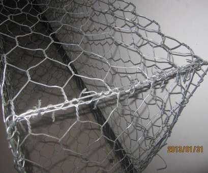 pvc coated gabion wire mesh China Galvanized Gabion Basket /PVC Coated Gabion Basket Photos Pvc Coated Gabion Wire Mesh Creative China Galvanized Gabion Basket /PVC Coated Gabion Basket Photos Images
