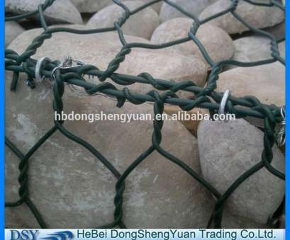 pvc coated gabion wire mesh Pvc Coated Gabion Box/high Quality Gabion Baskets, Sale -, Pvc Coated Gabion, For Sale,Gabion Baskets,Pvc Coated Gabion, Product on Alibaba.com Pvc Coated Gabion Wire Mesh Nice Pvc Coated Gabion Box/High Quality Gabion Baskets, Sale -, Pvc Coated Gabion, For Sale,Gabion Baskets,Pvc Coated Gabion, Product On Alibaba.Com Photos