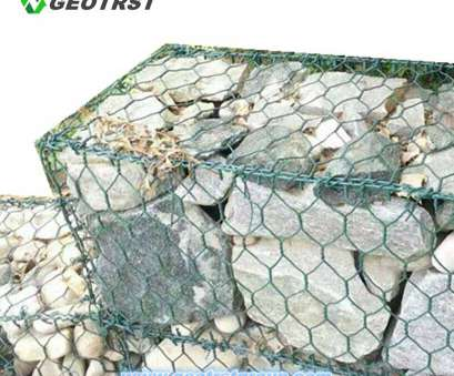 pvc coated gabion wire mesh Pvc Coated Gabion Mesh Box,, Coated Gabion Mesh, Suppliers, Manufacturers at Alibaba.com Pvc Coated Gabion Wire Mesh Top Pvc Coated Gabion Mesh Box,, Coated Gabion Mesh, Suppliers, Manufacturers At Alibaba.Com Ideas