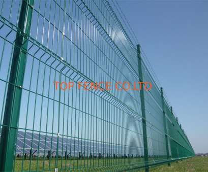 pvc coated galvanized wire mesh 50*100 welded galvanized, coated wire mesh fence, backyard Pvc Coated Galvanized Wire Mesh Professional 50*100 Welded Galvanized, Coated Wire Mesh Fence, Backyard Solutions