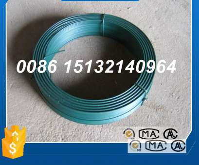 pvc coated galvanized wire mesh China Green, Coated Galvanized Iron Wire, Fence Wire Mesh, China Binding Wire, Fence Wire Pvc Coated Galvanized Wire Mesh Fantastic China Green, Coated Galvanized Iron Wire, Fence Wire Mesh, China Binding Wire, Fence Wire Solutions