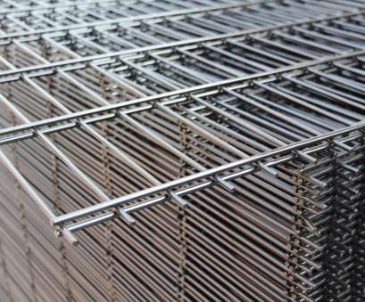 pvc coated galvanized wire mesh PVC Coated Galvanized Wire Mesh Fence / Double Iron Wire Fencing (XMS45) Pvc Coated Galvanized Wire Mesh Brilliant PVC Coated Galvanized Wire Mesh Fence / Double Iron Wire Fencing (XMS45) Galleries