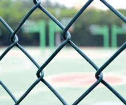 pvc coated steel fence fabric Chain Link Fabric Pvc Coated Steel Fence Fabric Cleaver Chain Link Fabric Ideas