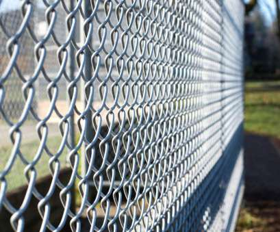 pvc coated steel fence fabric China Factory Price, Coated Wire Mesh Fence Photos & Pictures Pvc Coated Steel Fence Fabric Perfect China Factory Price, Coated Wire Mesh Fence Photos & Pictures Pictures