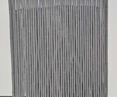 pvc coated steel fence fabric Discount Gray Bamboo Fence Roll with, Coating, x, cm Pvc Coated Steel Fence Fabric Creative Discount Gray Bamboo Fence Roll With, Coating, X, Cm Photos
