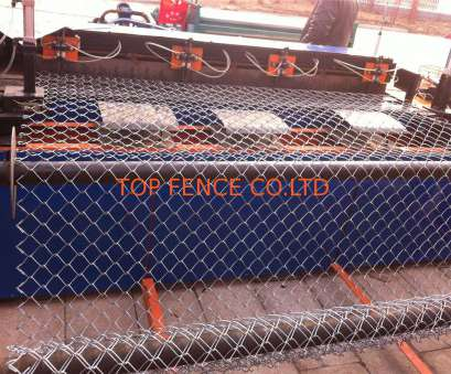 pvc coated steel fence fabric Galvanized chain link fence( diamond wire mesh),, Coated Chain mesh Fence Pvc Coated Steel Fence Fabric Practical Galvanized Chain Link Fence( Diamond Wire Mesh),, Coated Chain Mesh Fence Solutions