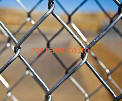 pvc coated steel fence fabric galvanized wire material, coated chain link fence ,pvc coated wire fence Pvc Coated Steel Fence Fabric Popular Galvanized Wire Material, Coated Chain Link Fence ,Pvc Coated Wire Fence Photos
