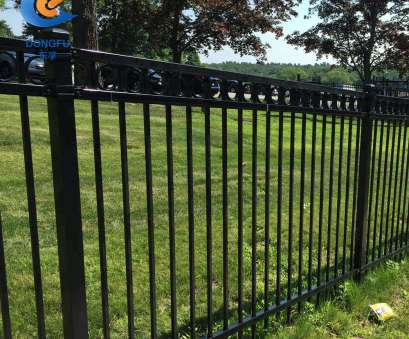 pvc coated steel fence fabric Pvc Coated Galvanized Fence Grill Designs,, Coated Galvanized Fence Grill Designs Suppliers, Manufacturers at Alibaba.com Pvc Coated Steel Fence Fabric Best Pvc Coated Galvanized Fence Grill Designs,, Coated Galvanized Fence Grill Designs Suppliers, Manufacturers At Alibaba.Com Collections