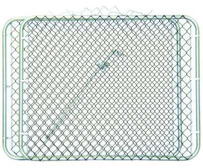 pvc coated steel fence fabric YARDGARD 9-1/2, W, ft. H Black, Coated Metal Steel Drive-Through Composite Chain Link Fence Gate (2-Panels) Pvc Coated Steel Fence Fabric Most YARDGARD 9-1/2, W, Ft. H Black, Coated Metal Steel Drive-Through Composite Chain Link Fence Gate (2-Panels) Ideas