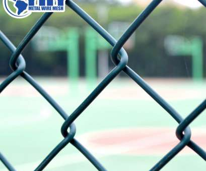 pvc coated steel mesh fencing wire China, Chain Link Mesh Fence,, Chain Link Mesh Fence Manufacturers, Suppliers, Made-in-China.com Pvc Coated Steel Mesh Fencing Wire Nice China, Chain Link Mesh Fence,, Chain Link Mesh Fence Manufacturers, Suppliers, Made-In-China.Com Images