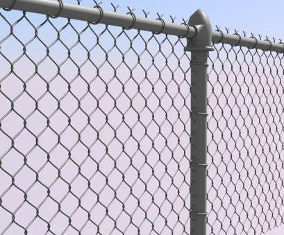 Pvc Coated Steel Mesh Fencing Wire Top China, Coated Hexagonal Wire Mesh Fence Photos & Pictures Collections
