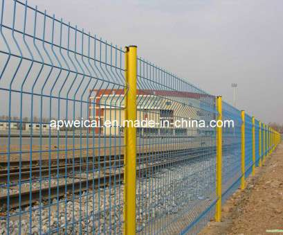 pvc coated steel mesh fencing wire China, Coated Powder Coated Galvanized Metal Wire Mesh Fencing, China Wire Mesh Fencing, Wire Fencing Pvc Coated Steel Mesh Fencing Wire Perfect China, Coated Powder Coated Galvanized Metal Wire Mesh Fencing, China Wire Mesh Fencing, Wire Fencing Ideas