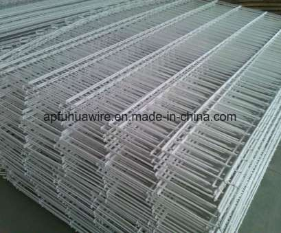 pvc coated steel mesh fencing wire China, Coated Welded Wire Mesh Fence, China Wire Mesh Fence, Fencing Pvc Coated Steel Mesh Fencing Wire Cleaver China, Coated Welded Wire Mesh Fence, China Wire Mesh Fence, Fencing Collections