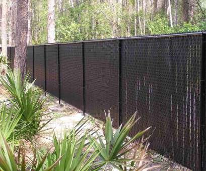 pvc coated steel mesh fencing wire Fencing fence home depot ideas rhsinkfieldcom easipet green, coated steel wire mesh fencing cm rhamazoncouk Pvc Coated Steel Mesh Fencing Wire Creative Fencing Fence Home Depot Ideas Rhsinkfieldcom Easipet Green, Coated Steel Wire Mesh Fencing Cm Rhamazoncouk Galleries