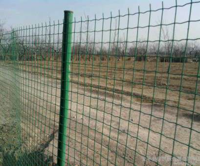 Pvc Coated Steel Mesh Fencing Wire New Holland Wire Mesh,Holland Mesh,Holland Mesh Fence,Holland Mesh Photos