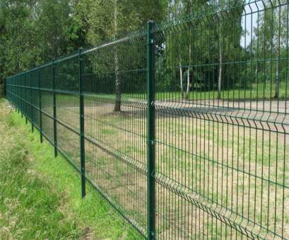 pvc coated steel mesh fencing wire Pvc Coated Grid Fencing,, Coated Grid Fencing Suppliers, Manufacturers at Alibaba.com Pvc Coated Steel Mesh Fencing Wire Brilliant Pvc Coated Grid Fencing,, Coated Grid Fencing Suppliers, Manufacturers At Alibaba.Com Images