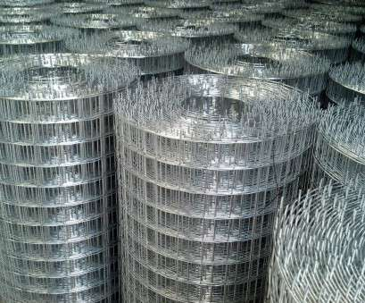 pvc coated welded steel wire mesh 1/2inch/ 3/4inch/ 1inch electro galvanized welded mesh, dipped galvanized welded mesh, coated welded wire mesh Pvc Coated Welded Steel Wire Mesh Fantastic 1/2Inch/ 3/4Inch/ 1Inch Electro Galvanized Welded Mesh, Dipped Galvanized Welded Mesh, Coated Welded Wire Mesh Ideas