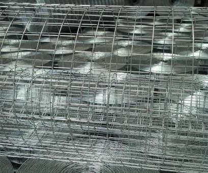 pvc coated welded steel wire mesh 1/2inch/ 3/4inch/ 1inch electro galvanized welded mesh, dipped galvanized welded mesh, coated welded wire mesh Pvc Coated Welded Steel Wire Mesh Most 1/2Inch/ 3/4Inch/ 1Inch Electro Galvanized Welded Mesh, Dipped Galvanized Welded Mesh, Coated Welded Wire Mesh Images