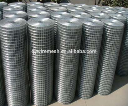 pvc coated welded steel wire mesh 304, 3/4 Inch Stainless Steel Welded Wire Mesh,Best Price Welded Wire Mesh Roll/welded Wire Mesh -, 2016, Sale!304, 3/4 Inch Stainless Steel Pvc Coated Welded Steel Wire Mesh Professional 304, 3/4 Inch Stainless Steel Welded Wire Mesh,Best Price Welded Wire Mesh Roll/Welded Wire Mesh -, 2016, Sale!304, 3/4 Inch Stainless Steel Pictures