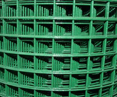 pvc coated welded steel wire mesh China 1inch Galvanized or, Coated Welded Wire Mesh, Bird Cage, China Hardware Cloth, Welded Wire Netting Pvc Coated Welded Steel Wire Mesh Professional China 1Inch Galvanized Or, Coated Welded Wire Mesh, Bird Cage, China Hardware Cloth, Welded Wire Netting Collections