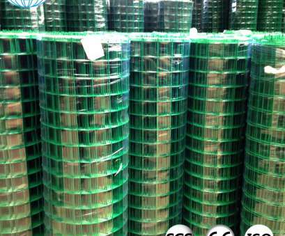 pvc coated welded steel wire mesh China 2 Inch Green, Coated Welded Steel Wire Mesh, Garden Pvc Coated Welded Steel Wire Mesh Nice China 2 Inch Green, Coated Welded Steel Wire Mesh, Garden Galleries