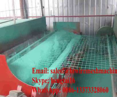 pvc coated welded steel wire mesh PVC coated production line, welded wire mesh Pvc Coated Welded Steel Wire Mesh Cleaver PVC Coated Production Line, Welded Wire Mesh Solutions