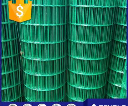 pvc coated welded steel wire mesh Steel, Coated Welded Wire Mesh Roll purchasing, souring agent Pvc Coated Welded Steel Wire Mesh Fantastic Steel, Coated Welded Wire Mesh Roll Purchasing, Souring Agent Pictures