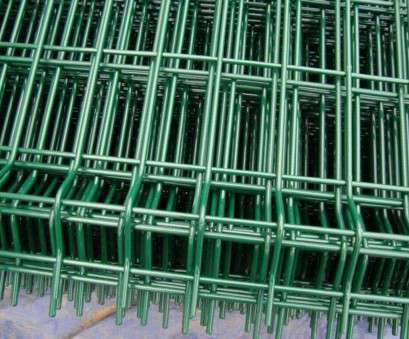 pvc coated welded steel wire mesh Welded wire fences consists of panels, posts, steel brackets, gates, other accessories,, galvanized, powder coated, available., coated and Pvc Coated Welded Steel Wire Mesh Most Welded Wire Fences Consists Of Panels, Posts, Steel Brackets, Gates, Other Accessories,, Galvanized, Powder Coated, Available., Coated And Solutions