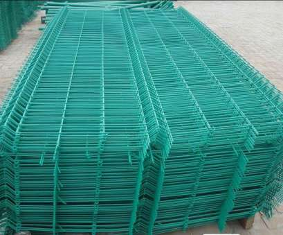 pvc coated welded steel wire mesh Welded Wire Mesh Panel-chain link fence,wire mesh fence,Barbed Pvc Coated Welded Steel Wire Mesh Popular Welded Wire Mesh Panel-Chain Link Fence,Wire Mesh Fence,Barbed Pictures