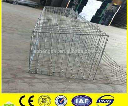 pvc coated welded wire mesh manufacturer 12.5 Gauge Welded Wire Fence Inspirational 12gauge, Coated Wire 12gauge, Coated Wire Suppliers and Pvc Coated Welded Wire Mesh Manufacturer Best 12.5 Gauge Welded Wire Fence Inspirational 12Gauge, Coated Wire 12Gauge, Coated Wire Suppliers And Collections