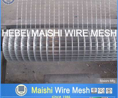 pvc coated welded wire mesh manufacturer 1/2 Inch Coated Welded Wire Mesh,, Inch Coated Welded Wire Mesh Suppliers, Manufacturers at Alibaba.com Pvc Coated Welded Wire Mesh Manufacturer Popular 1/2 Inch Coated Welded Wire Mesh,, Inch Coated Welded Wire Mesh Suppliers, Manufacturers At Alibaba.Com Photos