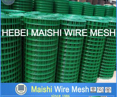 14 Best Pvc Coated Welded Wire Mesh Manufacturer Ideas