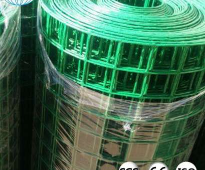 pvc coated welded wire mesh manufacturer China 2 Inch Green, Coated Welded Steel Wire Mesh, Garden Pvc Coated Welded Wire Mesh Manufacturer Top China 2 Inch Green, Coated Welded Steel Wire Mesh, Garden Ideas
